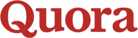 Image of Quora logo. Link to articles by Nicholas SMith