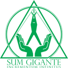 Sum_Gigante_Triangle_Logo.png