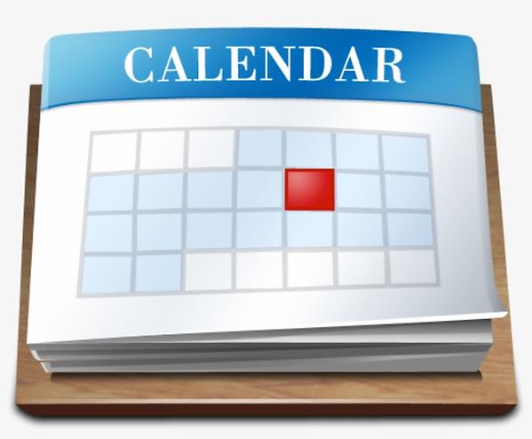 42-420368_google-calendar-icon.png