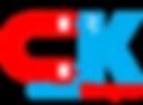 CK Logo 7.png