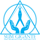 Sum_Gigante_Triangle_Logo_Blue.png