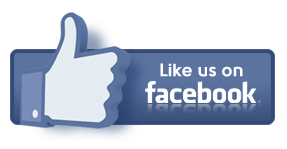 fb-like-logo-images-reverse-search-3912.