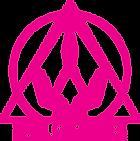 Sum_Gigante_Triangle_Logo_Pink.png