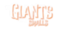 GIANTS AND SMALLS LOGO.png