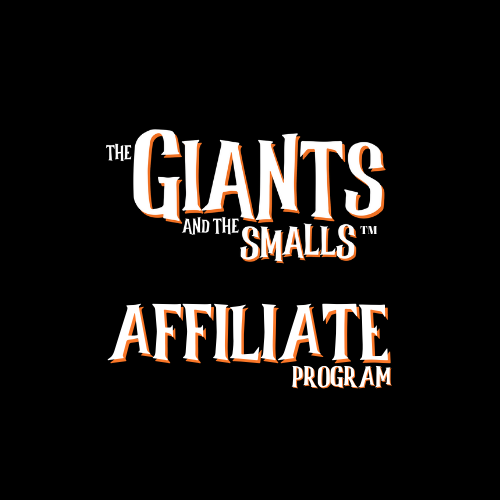 AFFILIATE.png