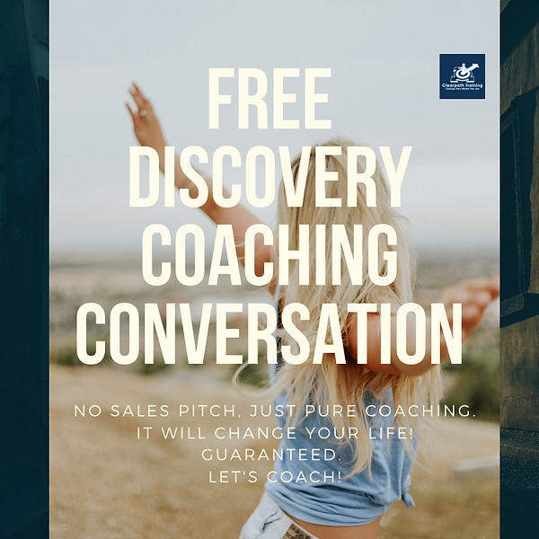 free anonymous coaching call.png