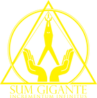 Sum_Gigante_Triangle_Logo_Yellow.png