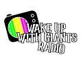 Giants_Radio_White.png