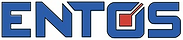 Entos logo kehystetty.PNG