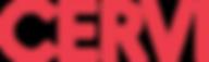 CERVI_LOGO_PUNAINEN_RGB.png