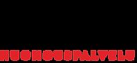 noetta-logo-2017.png