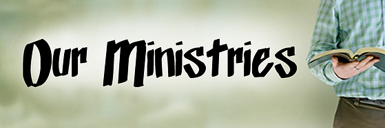 our ministries.png