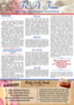 July 2020 Newsletter Back.jpg