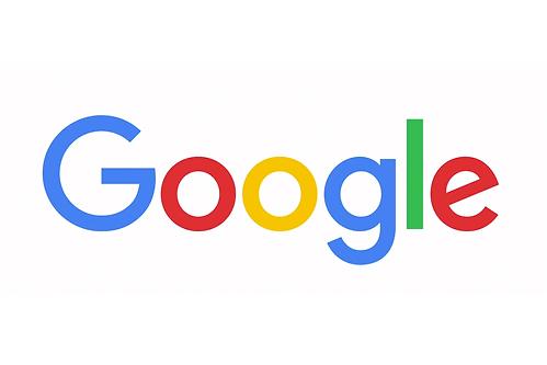 google2.0.0.webp