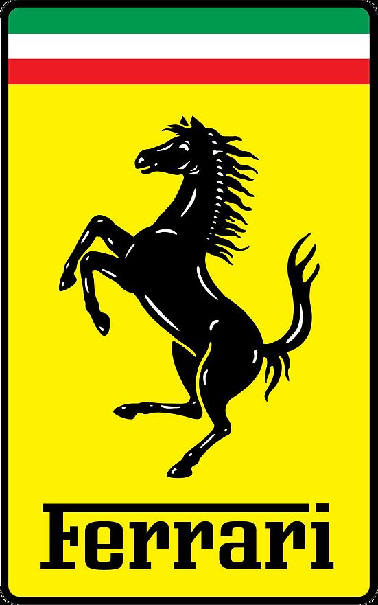 1024px-Ferrari-Logo.png