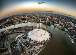 London Based - Global Outlook