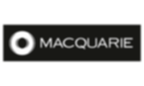 macquarie-logo-png-macquarie-leasing-car