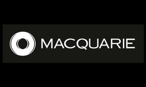macquarie-logo-png-macquarie-leasing-car