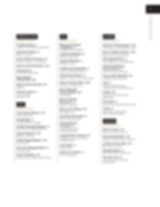Catering_Menu_2018_P7_Page_09.png