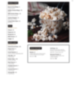Catering_Menu_2018_P7_Page_15.png