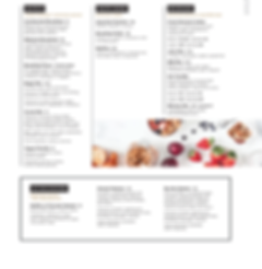 Catering_Menu_2018_P7_Page_05.png