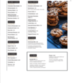 Catering_Menu_2018_P7_Page_13.png