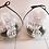 Thumbnail: Luxe Baby Announcement Balloon