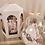 Thumbnail: Luxe Baby Hamper Gift Balloon