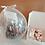 Thumbnail: Luxe Birthday Hamper Gift Balloon