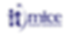 Logotipo IT RGB 72 dpi.png