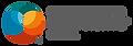 Logo ICCB PNG.png