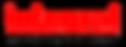 logo_INTEGRAL DH.PNG
