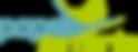 Logo_PapelSemente_.png