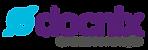Logo Docnix PNG Cor Horizontal.png