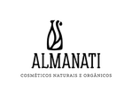 Almanati_4x3.png