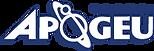Apogeu Logo