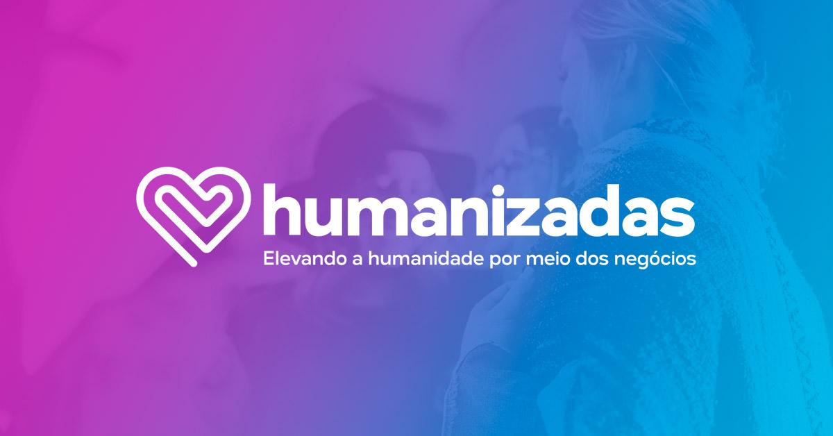 Banner-Humanizadas