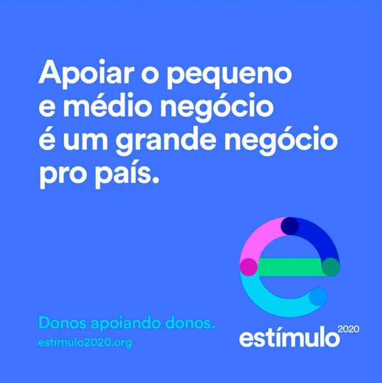 Estímulo 2020