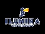 Ilumina_4x3.png