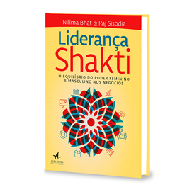 Livro-Shakti.png