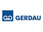 Gerdau_4x3.png