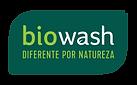 marca BioWash 2017.png