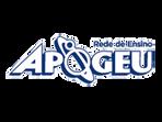 Apogeu_4x3.png