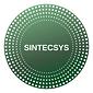 SINTECSYS (6).png
