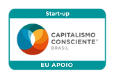CAPITALISMO CONSCIENTE - Selo Start_up.p