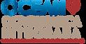 logo-ocean-gov-coracao.png