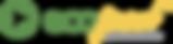 Logo EcoFood.png