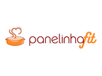 panelinha-fit-4x3.png
