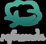 Logo Novo Refazenda.png