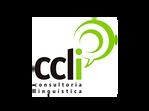 CCLI_4x3.png